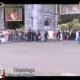 Voyage du Pape Benoît XVI à Lourdes