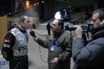 Journaliste Reporter d'Images - Presse online