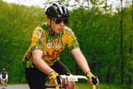 Vincent Royer - JRI Bordeaux - Mes passions - Cyclisme, sport